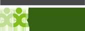 Logo de l'UNAPEI - Union nationale des associations de parents, de personnes handicapées mentales et de leurs amis