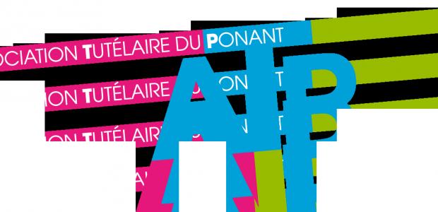 Logo ATP