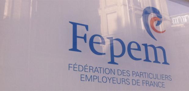Partenariat Fédération des particuliers employeurs de France Bretagne et l'Association Tutélaire du Ponant