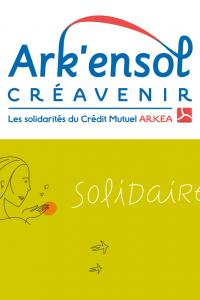 Arkensol partenaire ATP